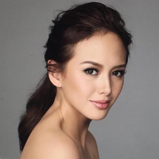 Ellen Adarna naked (93 fotos), hacked Boobs, iCloud, legs 2020