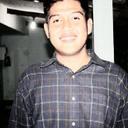 Bagas Prasetya Adjie (@081296Bagas) Twitter