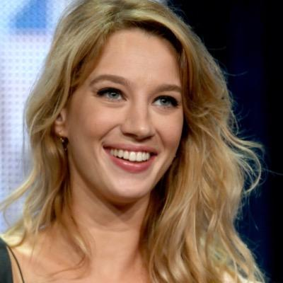 yael grobglas interview hebrew