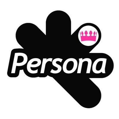 Persona HR LTD