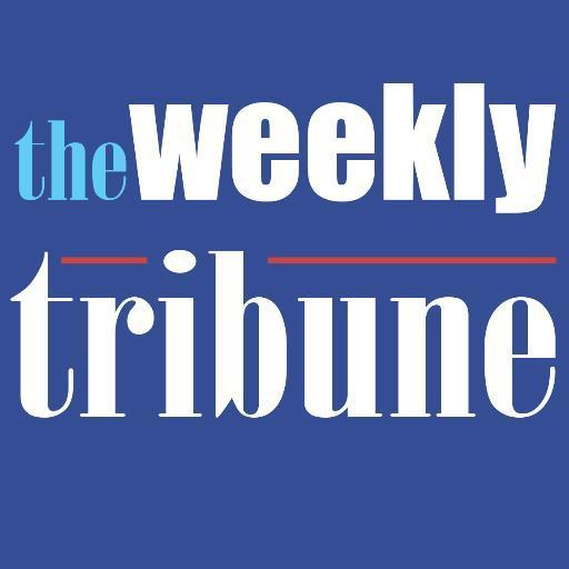 The Weekly Trib...