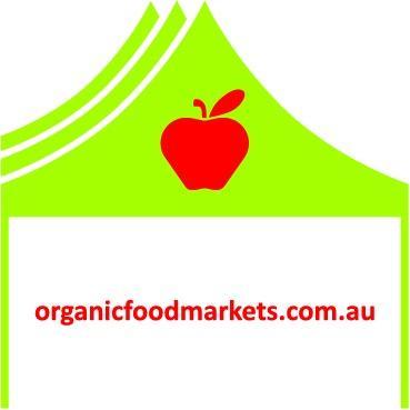 Organic Food Markets Central Coast