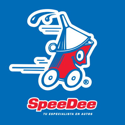 @SpeeDeeMx