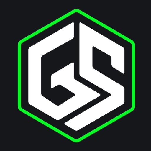 Gameshow (@Gameshow) | Twitter