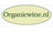 Organicwine