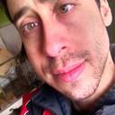 Michael AlexiAravena (@02micky1982) Twitter