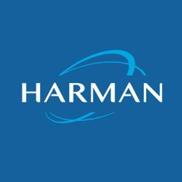 harman online dating Meet harman singles online & chat in the forums dhu is a 100% free dating site to find personals & casual encounters in harman.