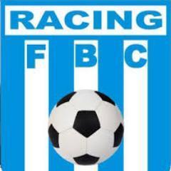 Racing FBC