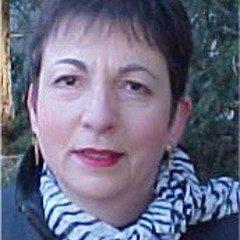 @CGizzarelli Profile picture