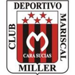 Mariscal Miller