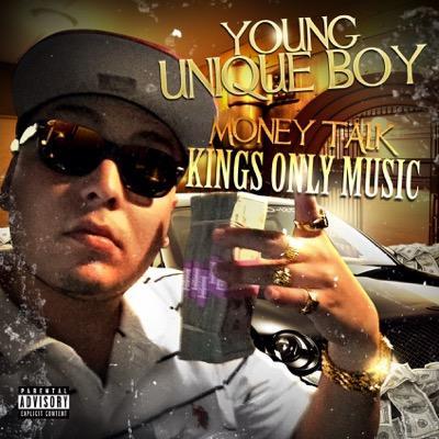 younguniqueboy
