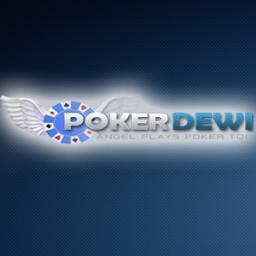 Poker Dewi Poker Dewi Twitter