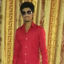 Faiz Khan (@23578eryiyiowwy) Twitter