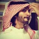 د/ مطنّطخ (@0123hoh) Twitter