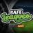 SafeLeagues