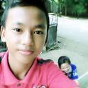 Khoerul Adam (@014a0d3a18cd440) Twitter