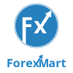 ForexMartPage