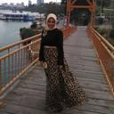 Selma Caldir (@5bfc8bb6093b42d) Twitter