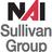NAI Sullivan Group
