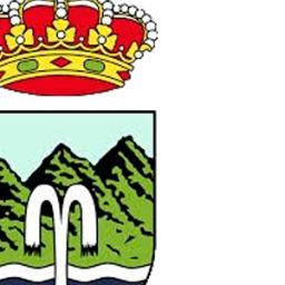 Excmo. Ayuntamiento de Fortuna