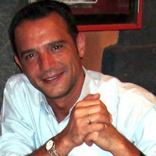 Juan C Sanchez