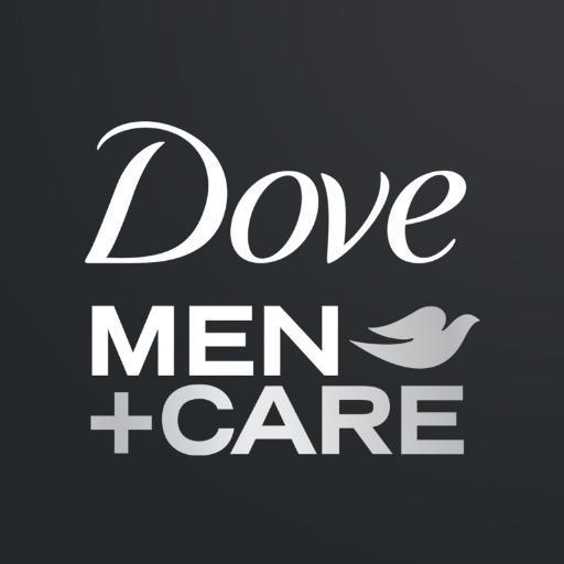 @DoveMenCarePH