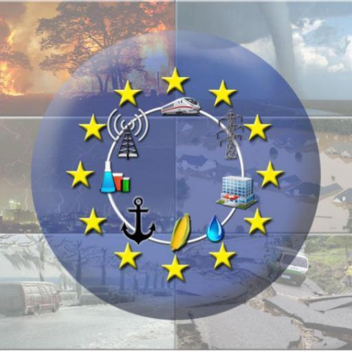 EU-CIRCLE Project