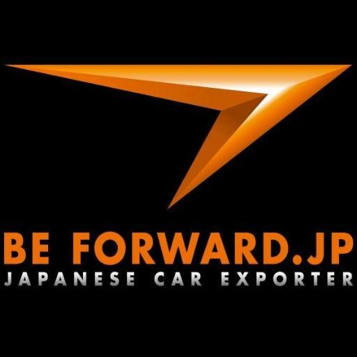Used 1988 MITSUBISHI CANTER/P-FE305B for Sale BF148879 - BE FORWARD