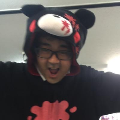Yonashiro Yuu(@cloneko)