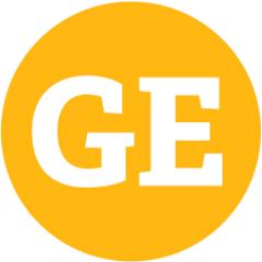 goldwasserex