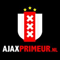 AjaxPrimeur.nl