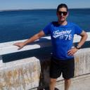 Alejandro Nieto (@AlexNS85) Twitter