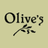 @olives_nyc