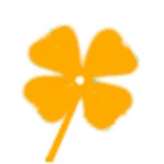 orange_clover