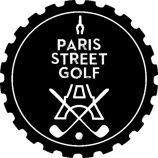 paris street golf parisstreetgolf twitter. Black Bedroom Furniture Sets. Home Design Ideas