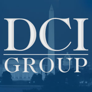 @DCIGroup