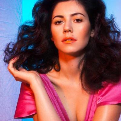 Marina Diamandis Br On Twitter Pre Indicacao Do Froot Musica