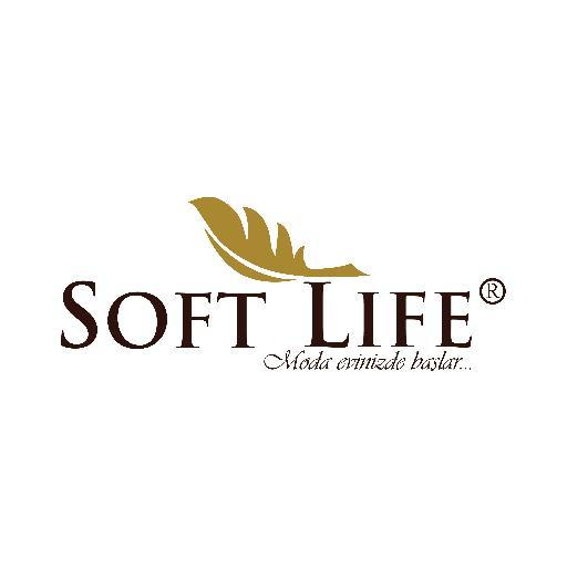 Ratings & Reviews of Softlife Technologies Pvt Ltd