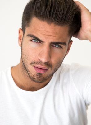 @Maxi_Iglesias
