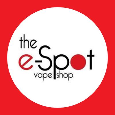 head shop monroe la. tobacco pipes smoking accessories
