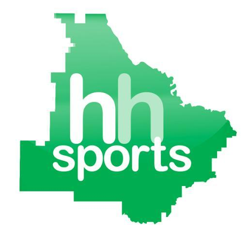 Henry Herald Sports