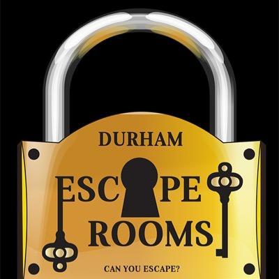 Escape Rooms In Ontario