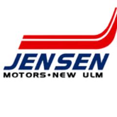 Jensen Motors Jensen Motors Twitter