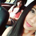 Valentina Mejia (@019Mejia) Twitter
