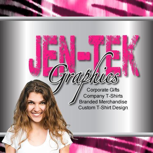 86635613 Jen-Tek Graphics (@JenTekGraphics) | Twitter