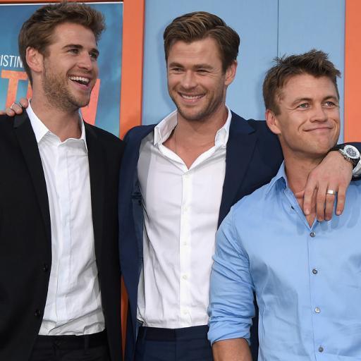 Hemsworth_News