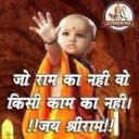 Mahinder Singh Rajpu (@598c4a05016e4b8) Twitter