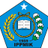 Photo de profile de IPPMIK Makassar