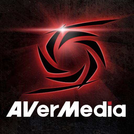 @avermedia_br