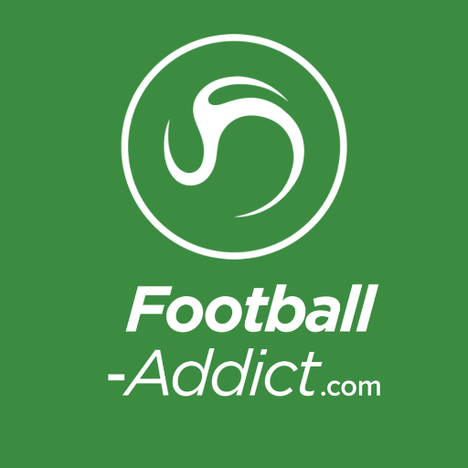 football addictcom